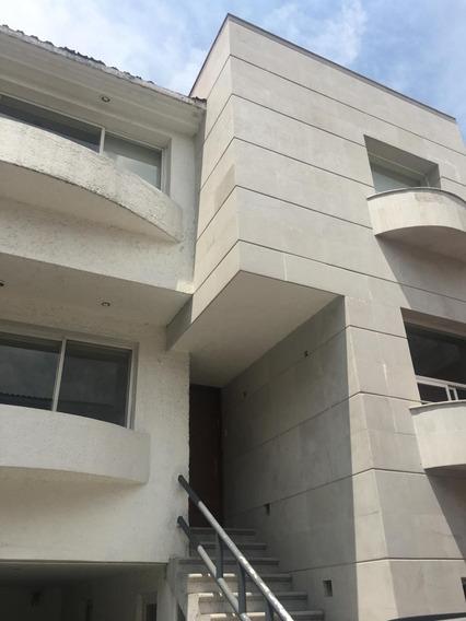 Sh Hermosa Casa En Hacienda De Las Palmas!