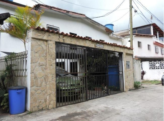 Venta De Casa Karlek Fernandez 04241204308 Mls #20-2021