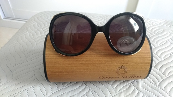 Óculos Carmen Esteffens Original