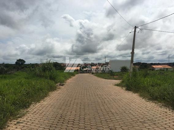 Rua Perimetral, Lt 02a Barra Azul, Açailândia - 277693