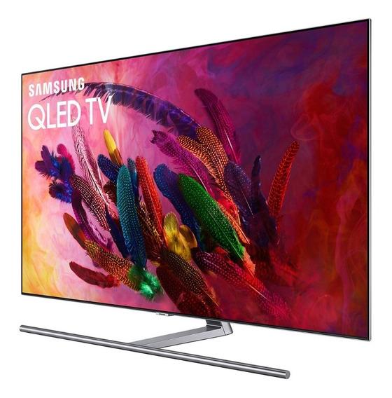 Tv Samsung Q7fn 55