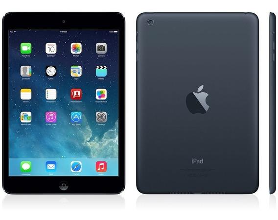iPad Mini Wi-fi + Celular 16gb A1454 Md534bz/a Outlet Anatel