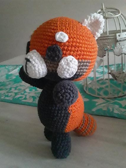 Our unique books | Crochet panda, Amigurumi patterns, Cute crochet | 568x426
