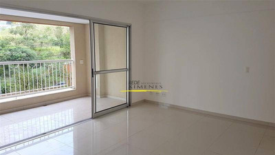 Apartamento 4 Quartos 141 M² Lazer No Vila Da Serra. - Ap4732