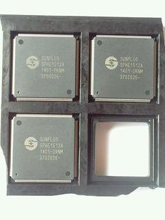 Processador Sunplus 1506e no Mercado Livre Brasil