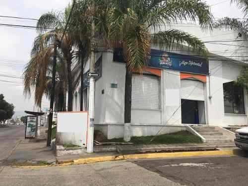 Local En Renta Mariano Otero $ 12,000.00