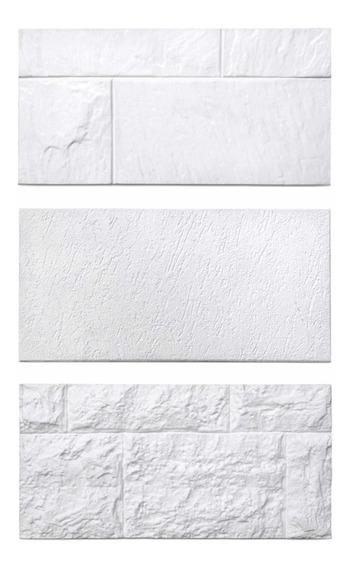 Placas Antihumedad + Pegamento + Sellador $390m2 Inmejorable