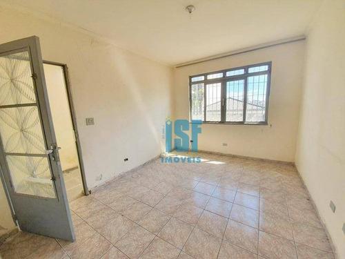 Imagem 1 de 14 de Casa À Venda, 90 M² Por R$ 489.000,00 - Vila Sônia - São Paulo/sp - Ca1684