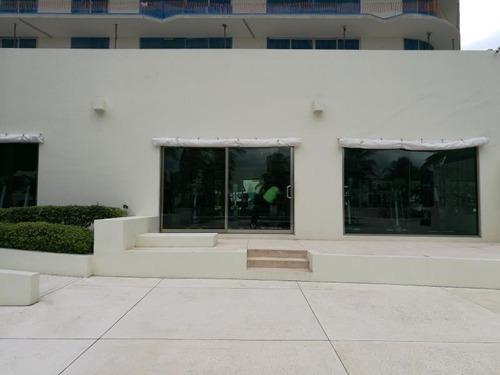 Departamento En Venta En Novo, Puerto Cancun