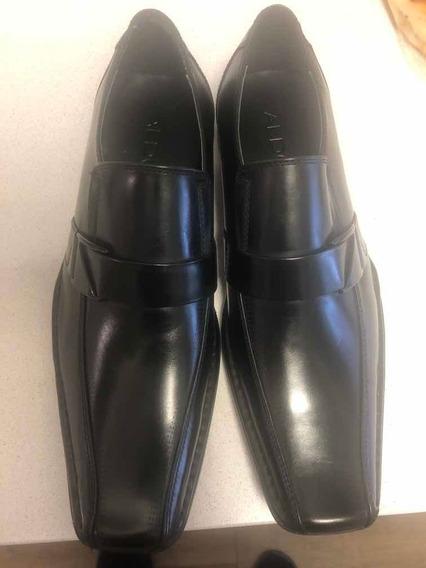 Zapatos Aldo Nuevos Talle 45