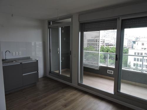 Apartamento - Cordón