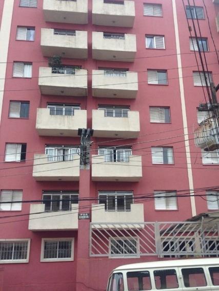Apartamento - 6590 - 32939898