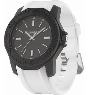 Relógio Converse - All Star - Vr016-100