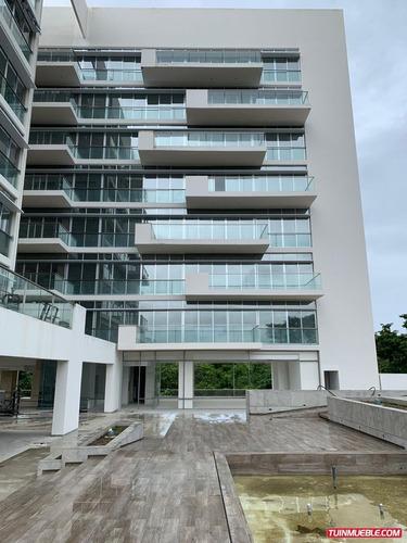 Imagen 1 de 12 de Apartamentos En Venta A4 Guataparo