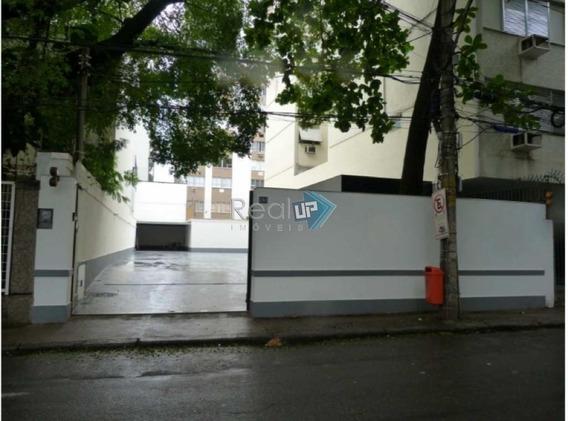 Ótimo Ponto Para Estacionamento Em Botafogo. - 16830