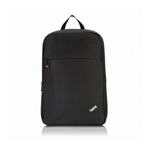 Mochila Lenovo Thinkpad Basic 15.6  4x40k09936