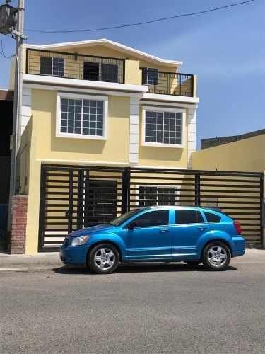Departamento En Renta En La Mejor Zona De Terrazas De La Presa.
