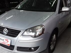 Polo Sedan Confortline - Aceito Seu Veículo - Pelo Whatls