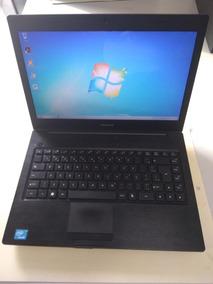 Notebook Positivo Unique S2660 2gb Intel