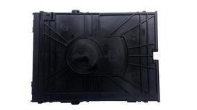 Unidade Ótica Completa Para Bluray Sony Dvp Sr370b