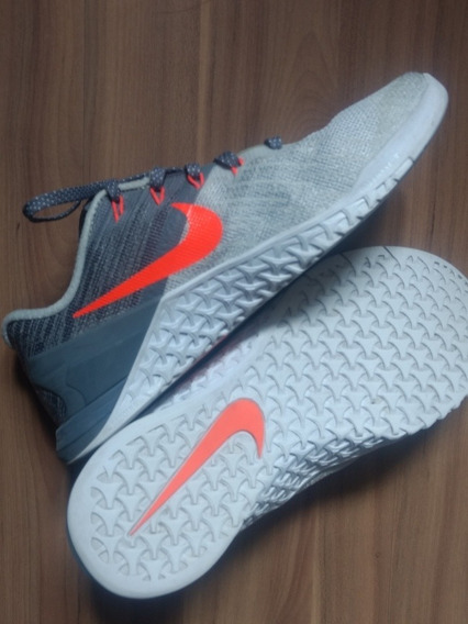 Tênis Nike Metcon 3 Feminino 36
