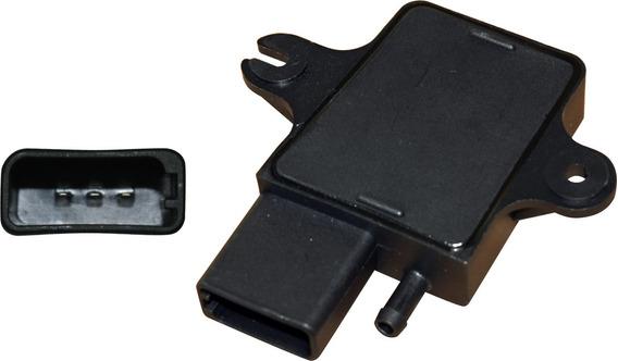 Sensor Absoluta Map Ford Ranger 2.3l L4 85-90 Intran