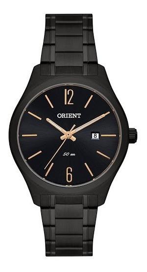 Relógio Original Orient Fyss1003