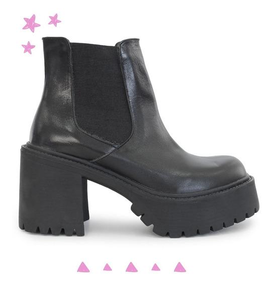 Zapatos Mujer - Sofia De Grecia - Roberta Vip