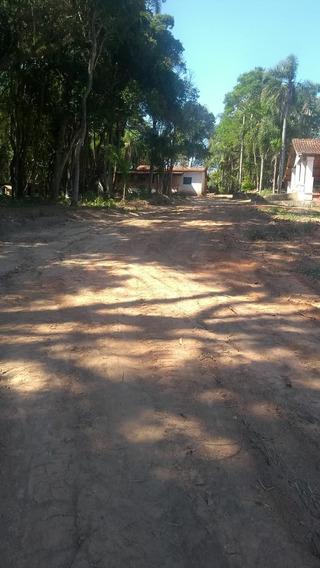 J Terrenos Planos Com 1000 Mtrs A Venda Em Ibiuna