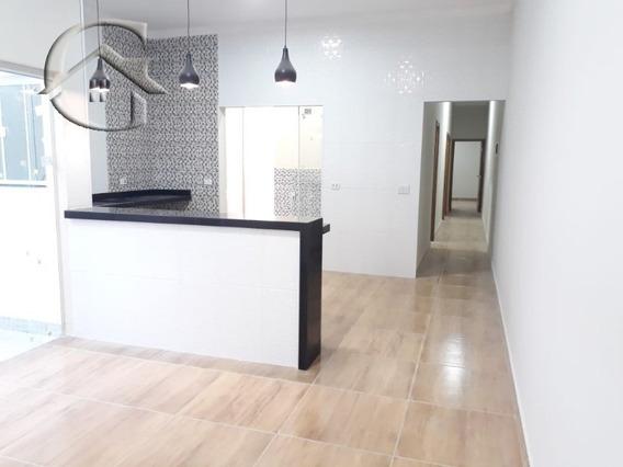 Casa - Ca00337 - 32619478