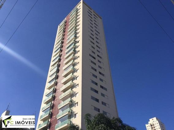 Apartamento - Ap01150 - 34630599