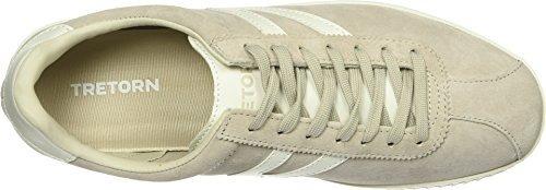 Zapato Para Hombre (talla 43col / 11 Us) Tretorn Camden3