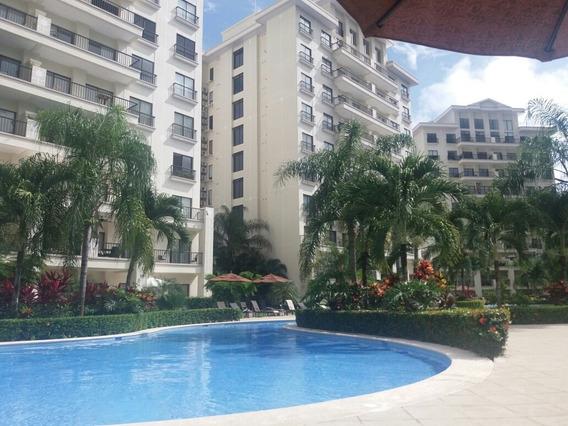 Alquilo Condominio Playa Jaco