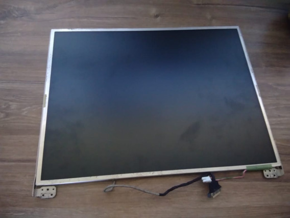 Monitor Philips Cce 14 Pl 2005