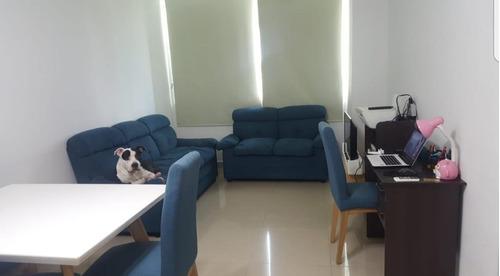 Imagen 1 de 14 de Apartamento En Venta Entrada De Condado Del Rey, Panama