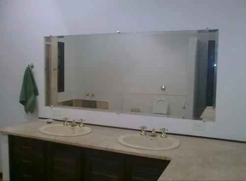 Imagem 1 de 4 de Espelho 480