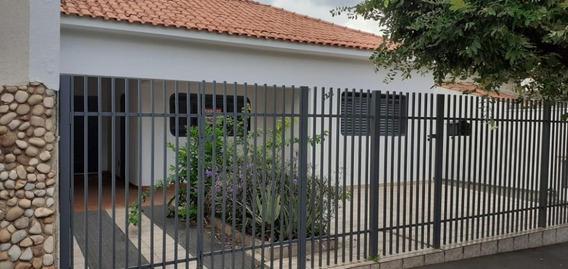 Casas - Ref: L6309