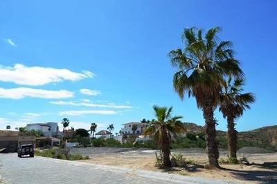 Vista Bonita M7 L2 Calle Costa Azul