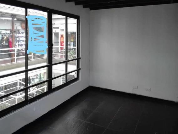Venta Local Comercial Centro De Medellin