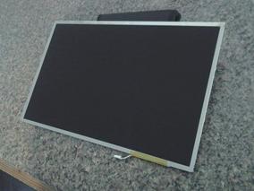 Hp Dv4 2012la Display Pantalla 483261-001 Ltn141w1 L04 L05