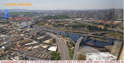 Prédios Comerciais À Venda Em São Paulo/sp - Compre O Seu Prédios Comerciais Aqui! - 1191042