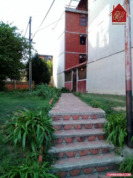 Guatire Apartamento El Marques