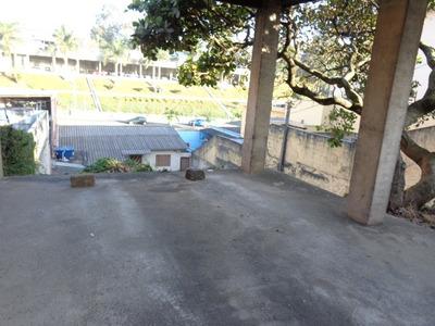 Venda Terreno Sao Caetano Do Sul Boa Vista Ref: 6046 - 1033-6046
