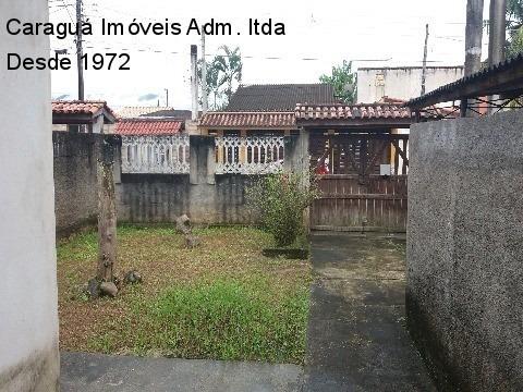 Casa - Ca01071 - 3198046