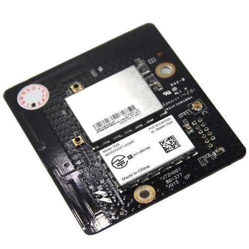 Placa Pci Wireless Wifi Bluetooth Wi-fi Xbox One Original