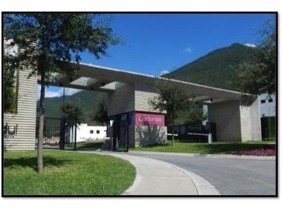 Casa En Venta Colonia Laderas Carretera Nacional Monterrey Nuevo Leon | Casa En Venta