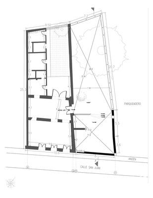 Venta Casa En El Centro De Cartagena