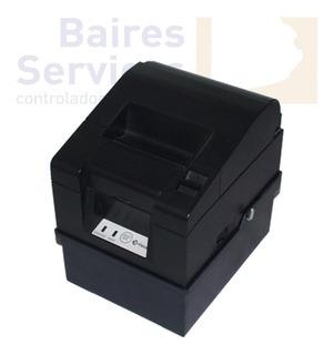 Impresora Fiscal Hasar Smh/pt-1000 F Nueva Generación