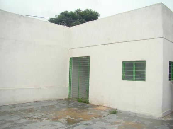 Las Acacias Git 20-5434 Penelope Yañez 04144215494