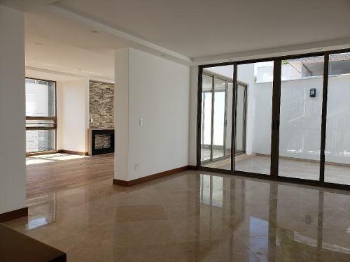 Hermoso Conjunto Residencial 5 Casas Nuevas De Lujo